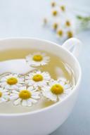 chamomile-tea2